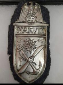 Нарвик