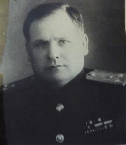 Форма офицера,морского летчика.