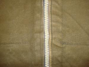 Одеяла и спальные мешки Вермахта