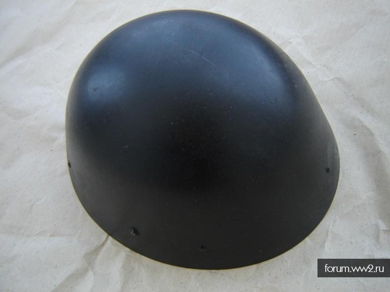 каска Vz-32 Чехословакия