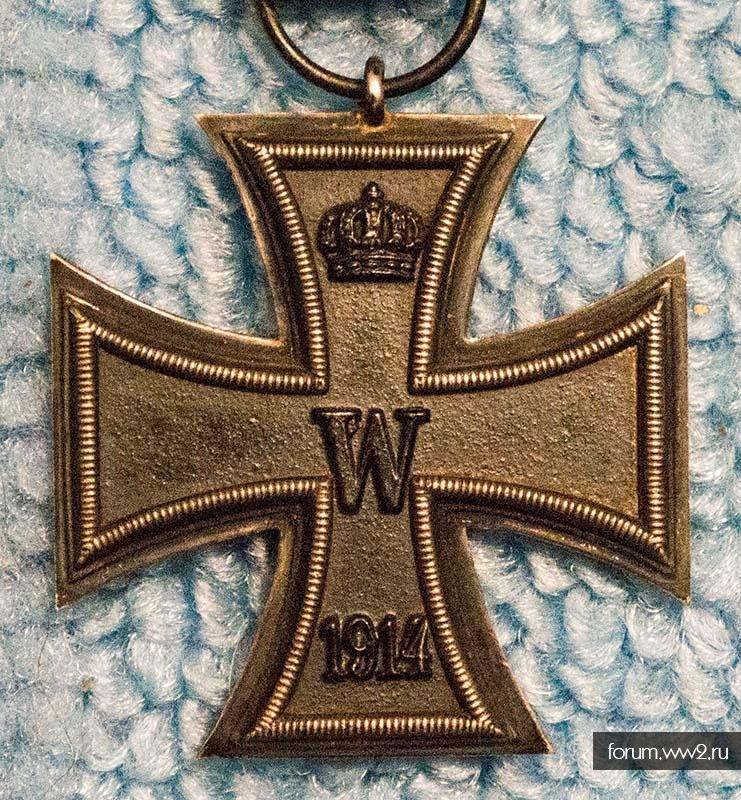 ЖК1 и ЖК2 1914, повторка ЖК2 1939