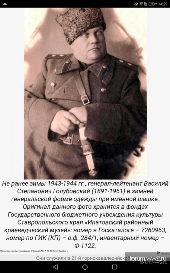 Шашка РККА. в обвесе..