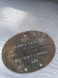 stamm/i.e.b.159