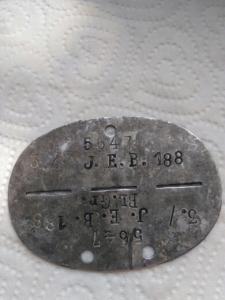 J.E.B.188