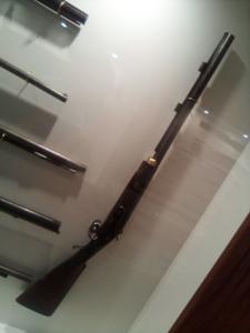 Музей Англо-Бурской войны