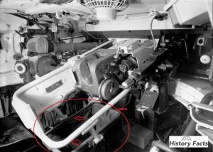 Реставрация Pz.Kpfw. III Ausf. J