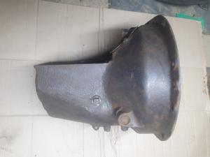Корпус КПП ГАЗ-М1. С 1рубля