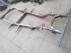 БА-64 узкоколейная