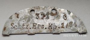 Schtz. Ers. Kp. 1./64