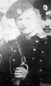 2-я Артиллерийская бригада