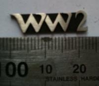 Сегодня  9 лет сайту Ww2 и форуму! С Днем Рождения!