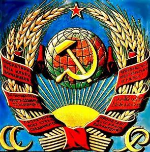 Сталин в период ВОВ: факты и только факты