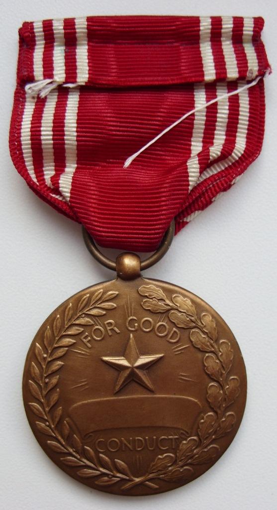 Военные награды сша фото
