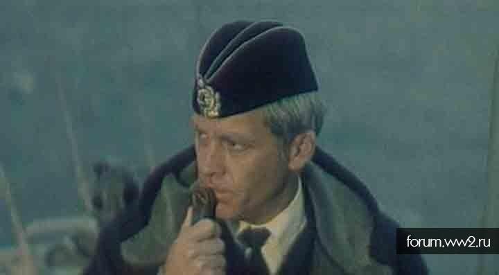 Художественные фильмы про Советскую Армию (1946-1992) - реестр