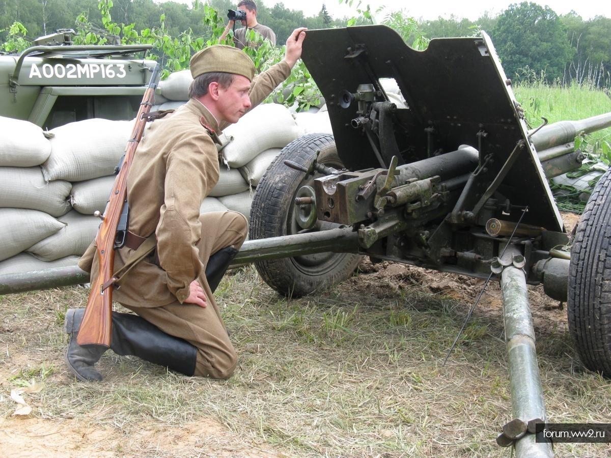 """Военный Фестиваль """"Поле Боя"""" 11-14 июля 2013"""