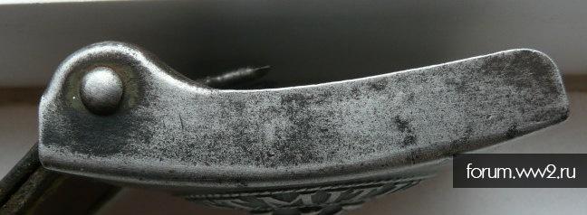 Ремни и пряжки Wehrmacht