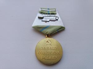 """""""За оборону Одессы"""""""