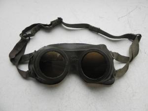 Резиновые очки WH, SS Neophan Auer.