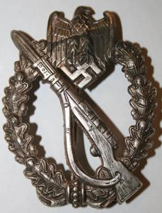 Пехотник FCL