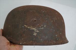 Шлем паратрупер