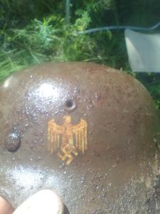 Cталинград_ская военная археология