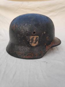 Шлем м40 СС