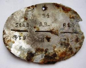 Stab. AR. 614