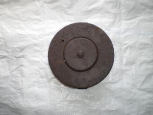 диск дт29