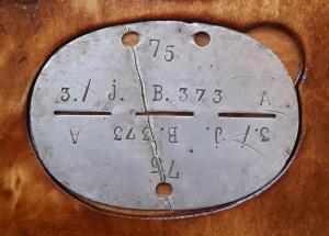 "3./ J.B. 373 ""Wallonien"" (редкость)"