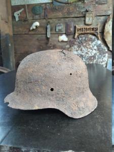 большой шлем