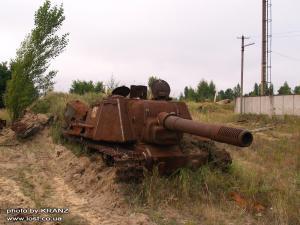 Бесконечная сага о продавцах-покупателях танков, самолётов, АПЛ, авианосцев и т.д. и т.п.