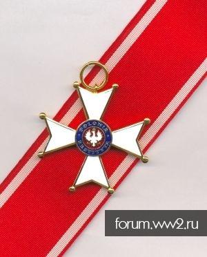 Иностранные награды Михаила Шумилова