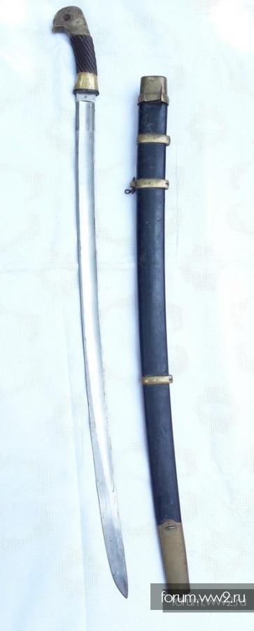 M1927 1940 год ЛЮКС