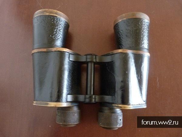 Бинокль 7#50 РККФ