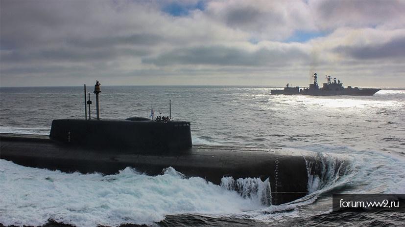 Всех Моряков с Праздником! с Днем Военно-Морского Флота!