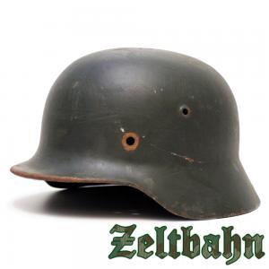 Шлем М35 (сфера) 62-й размер
