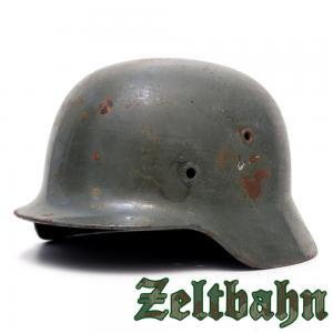 Шлем М35 (сфера) 64-й размер