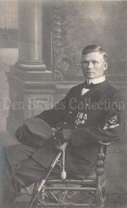 Галерея Kaiserliche Marine