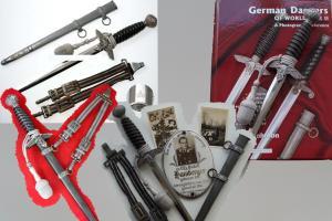 """Миф или всё же реальность? 2ND Model Luftwaffe """"Funeral"""" R. Klaas"""