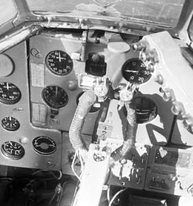 """Ищу """"гашетку"""" Бомбы Ил-2"""