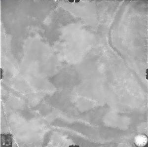 Аэрофотосъёмка район Павлово(Павловский плацдарм)-Стененки-Юхновский район Калужской области-продам.