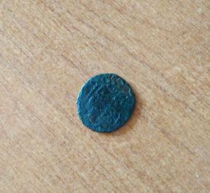 монета ли?