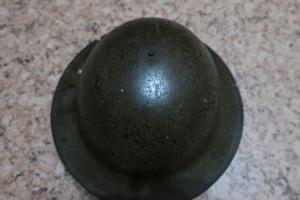 Шлем Британец-США на обсуждение