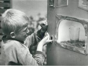 Наше счастливое детство. Ностальгия.