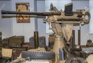 2cm Flak38