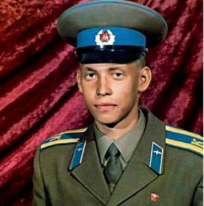 Военно-учебные заведения СССР