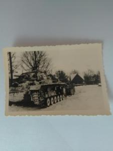 Фото немецких.танков