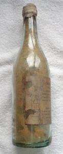 Хим.бутылка РИА на ПМВ