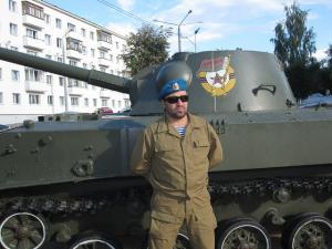 """""""СПЕЦНАЗ  ГРУ"""" костюм Мабута-Песочка-Прыжковка"""
