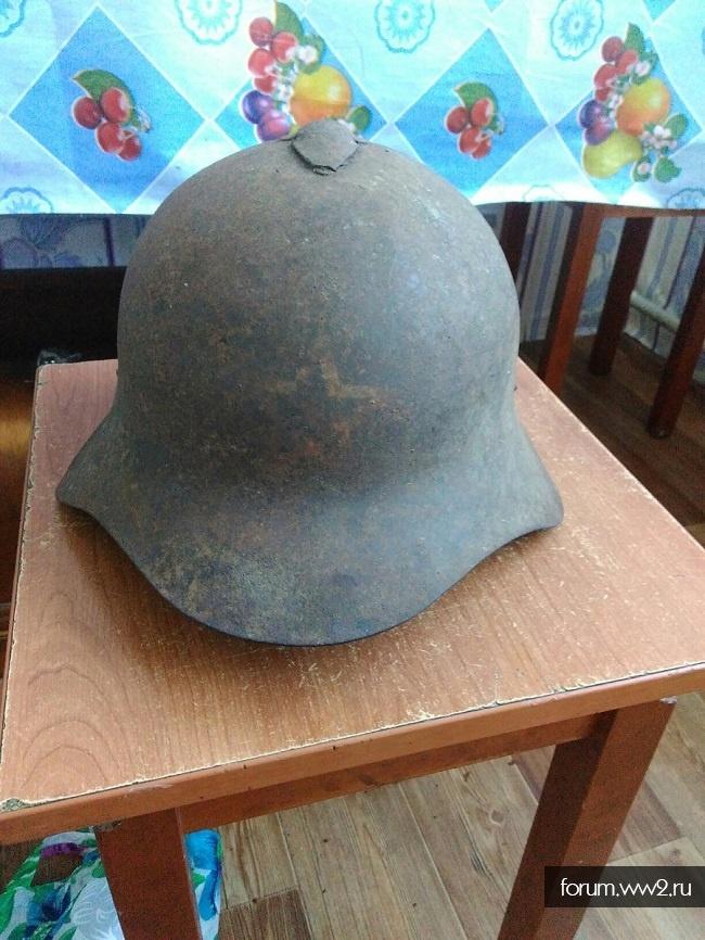 шлем сш-36